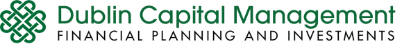 Dublin Capital Management
