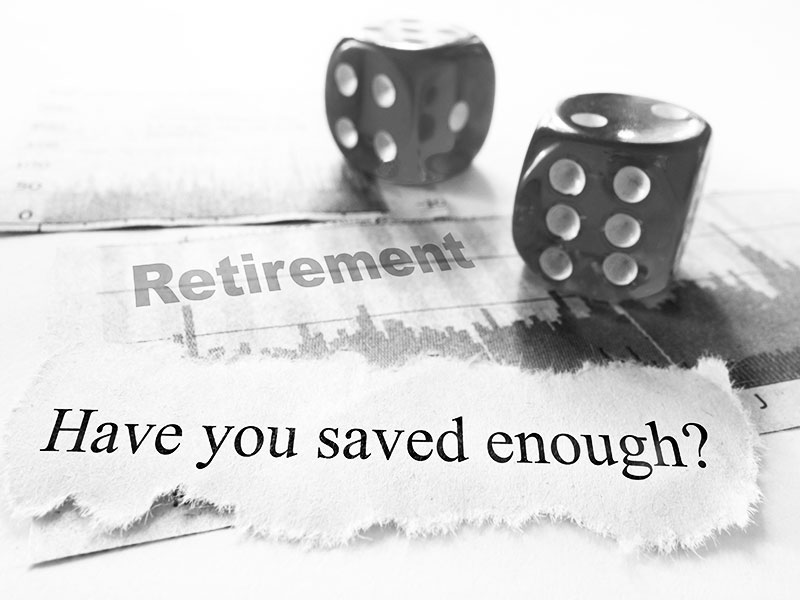 Dublin Ohio Retirement Planning Financial Services