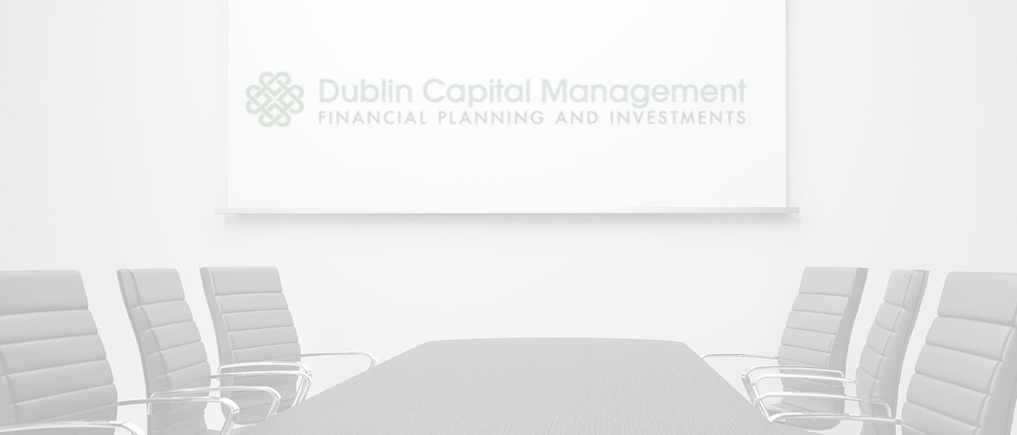 Dublin Capital Management LLC