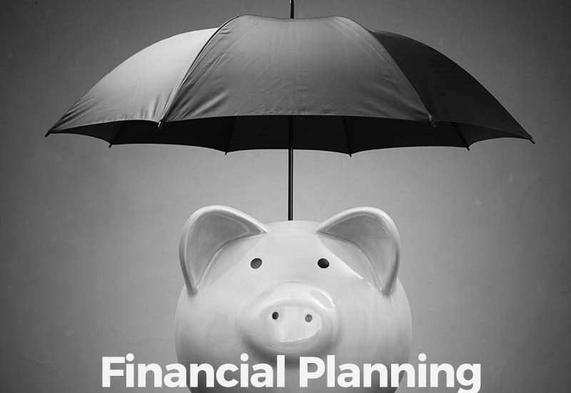 Dublin Ohio Financial Planning